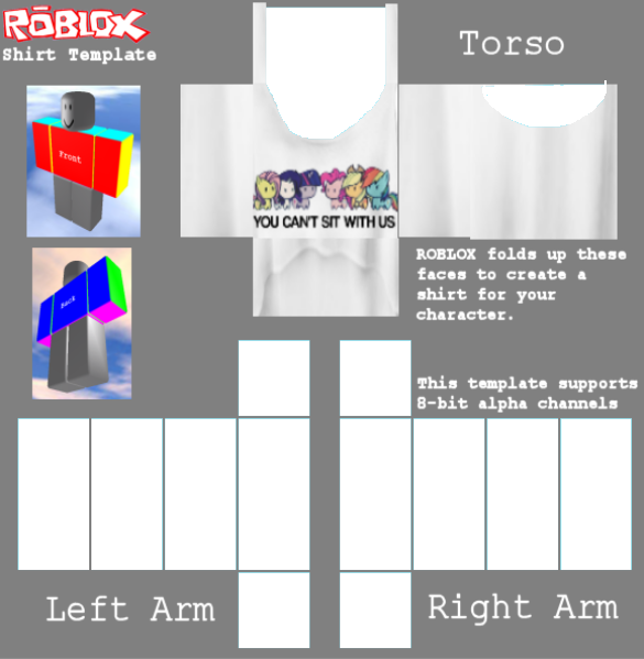 roblox girl template related keywords roblox girl template long tail keywords keywordsking. Black Bedroom Furniture Sets. Home Design Ideas