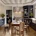 An Inspiring Kitchen...