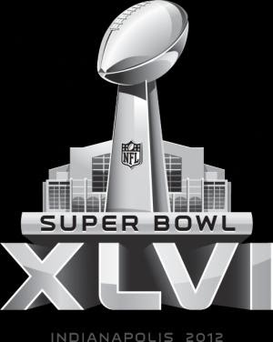 blitzology superbowl preview part ii new york giants