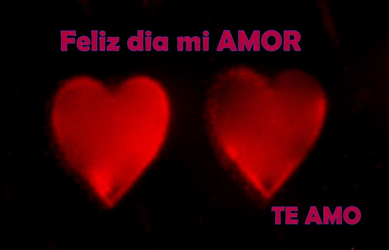 Feliz-Dia-De-San-Valentin-Mi-Amor