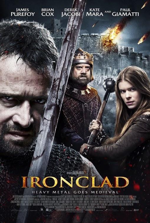 Ironclad+(2011).jpg