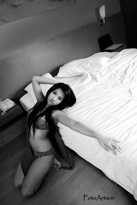 59 pm model seksi no comments