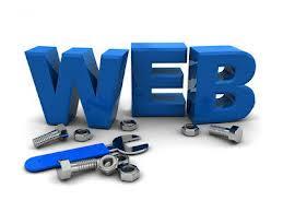 costruire siti web gratis