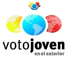 VOTOJOVEN