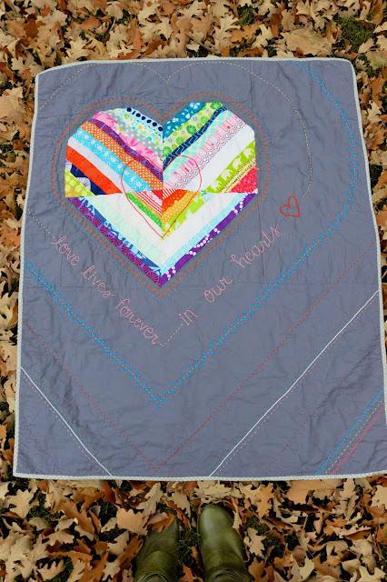 http://ocd-obsessivecraftingdisorder.blogspot.ca/2013/10/bloggers-quilt-festival-heartstrings.html