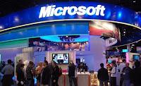 Maior feira de tecnologia do mundo
