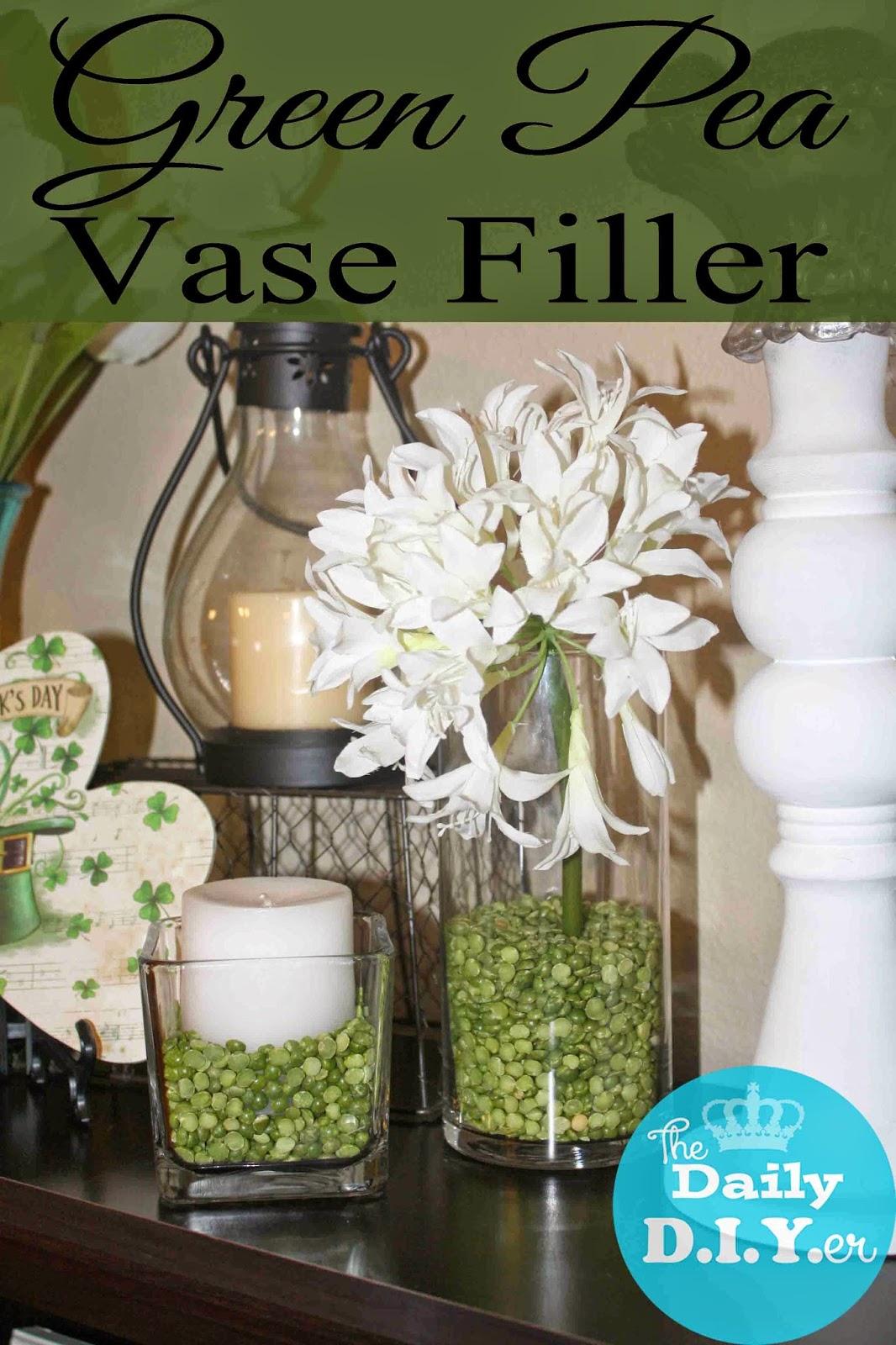 The daily diyer st patricks day vase filler reviewsmspy