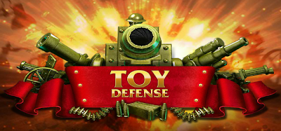 Toy+Defense+Hack+Coins+Work+and+Easy