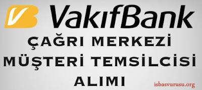 vakifbank-2016-is-basvurusu