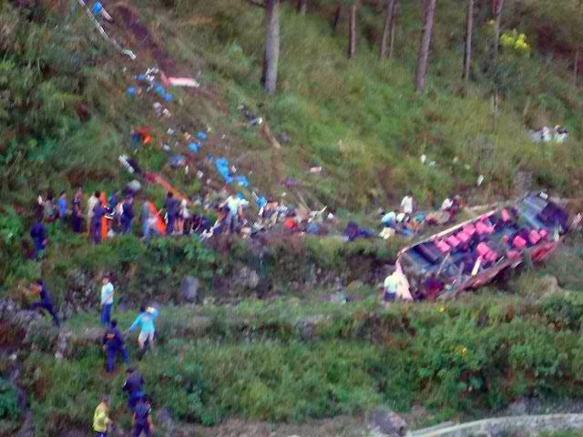 Arvin-Tado-Jimenez-dead-bus-accident