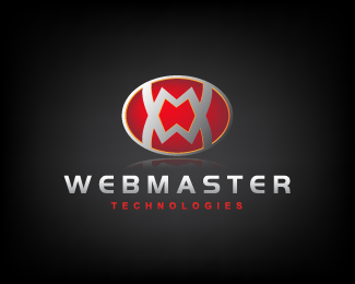 256 Renk Wordpress-Tema-Seo-Script