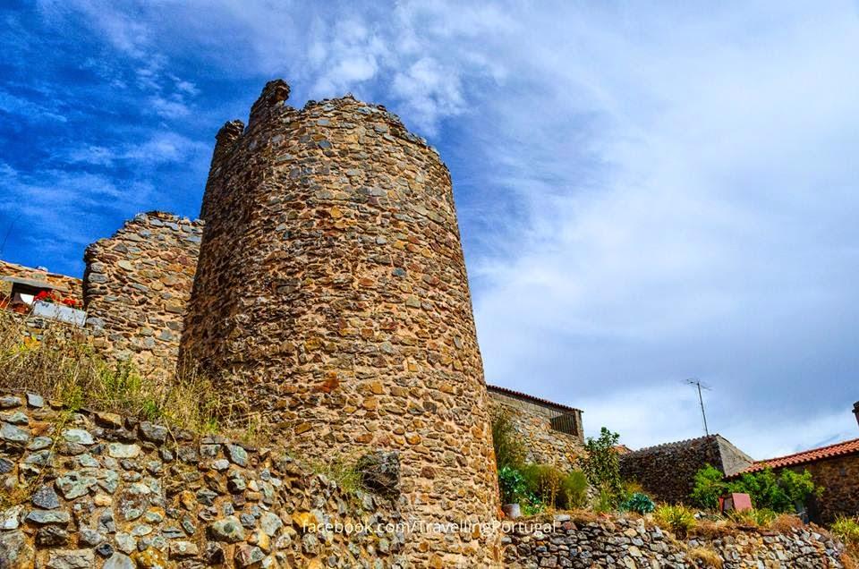 castelo_rodrigo_muralla