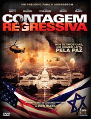 Download Contagem Regressiva Torrent Dublado