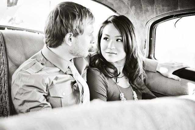 M%252BD Eblog024 Michelle + Dan ~ Engagements in Las Vegas