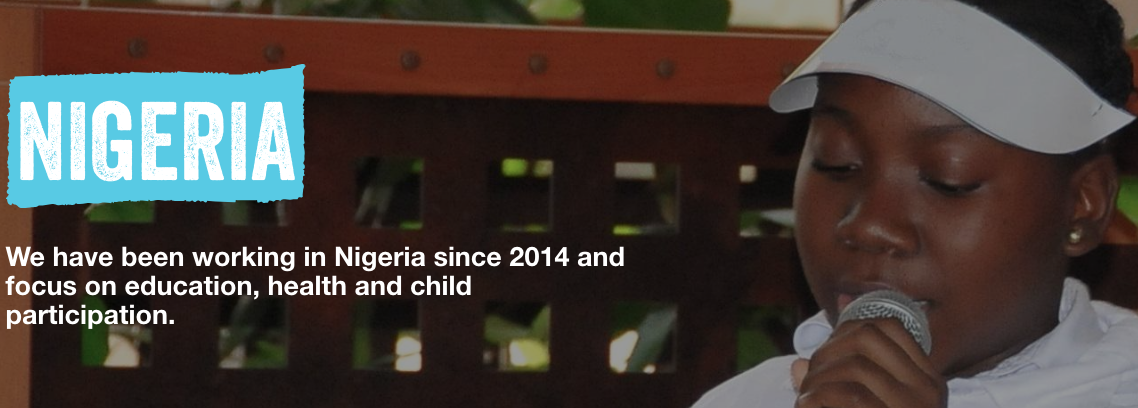 Plan International Nigeria Recruitment Portal