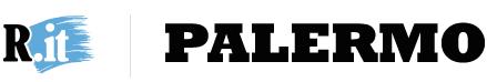 http://palermo.repubblica.it/cronaca/2014/11/29/news/scirocco_spenti_venti_roghi_nel_palermitano-101741745/