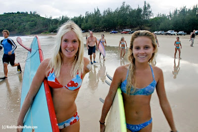 bethany hamilton after attack