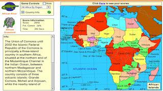 http://www.sheppardsoftware.com/Africa/Africa_G0_1024_768.html