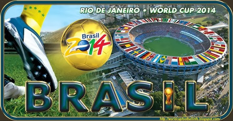 fifa world cup schedule 2014, group a, world cup football 2014, fifa world cup, fifa world cup football , world cup football info