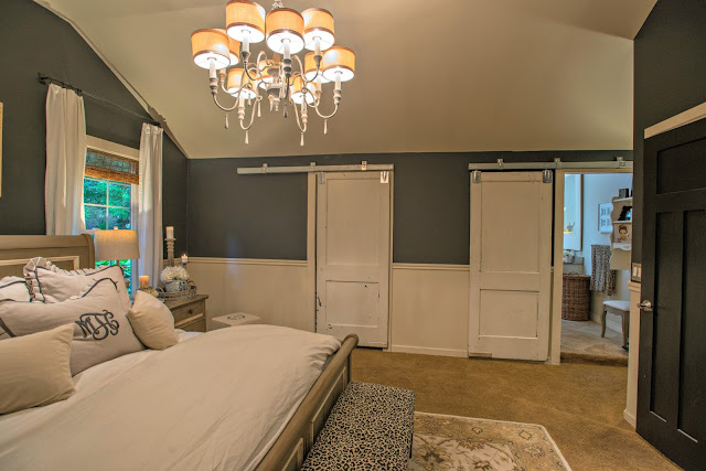 My Sweet Savannah Our Master Bedroom And A Surprise Giveaway