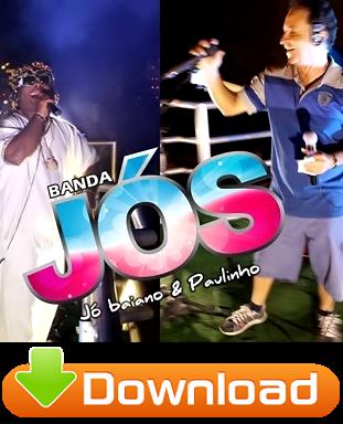 http://www.suamusica.com.br/?cd=287899