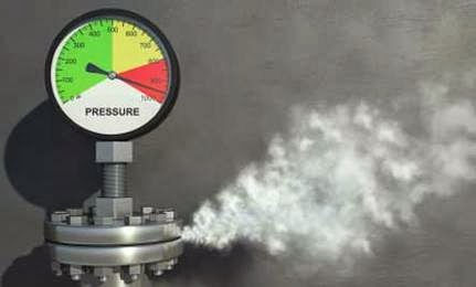 5 Ways to Chill Out Before Losing Your Cool - cooling process steam - عمليه تبريد تبخير بخار
