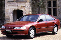 Honda-Accord-SE-1993