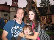 Disney World! (disney world )