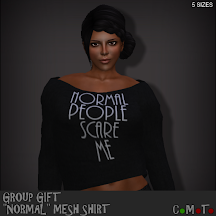 Group Gift - Womens