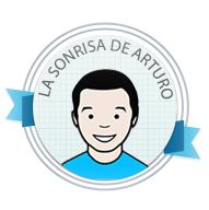 http://www.lasonrisadearturo.com