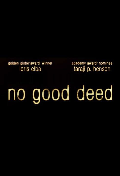 watch_no_good_deed_2014_online