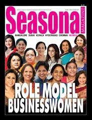 Read Print Edition as e-Magazine