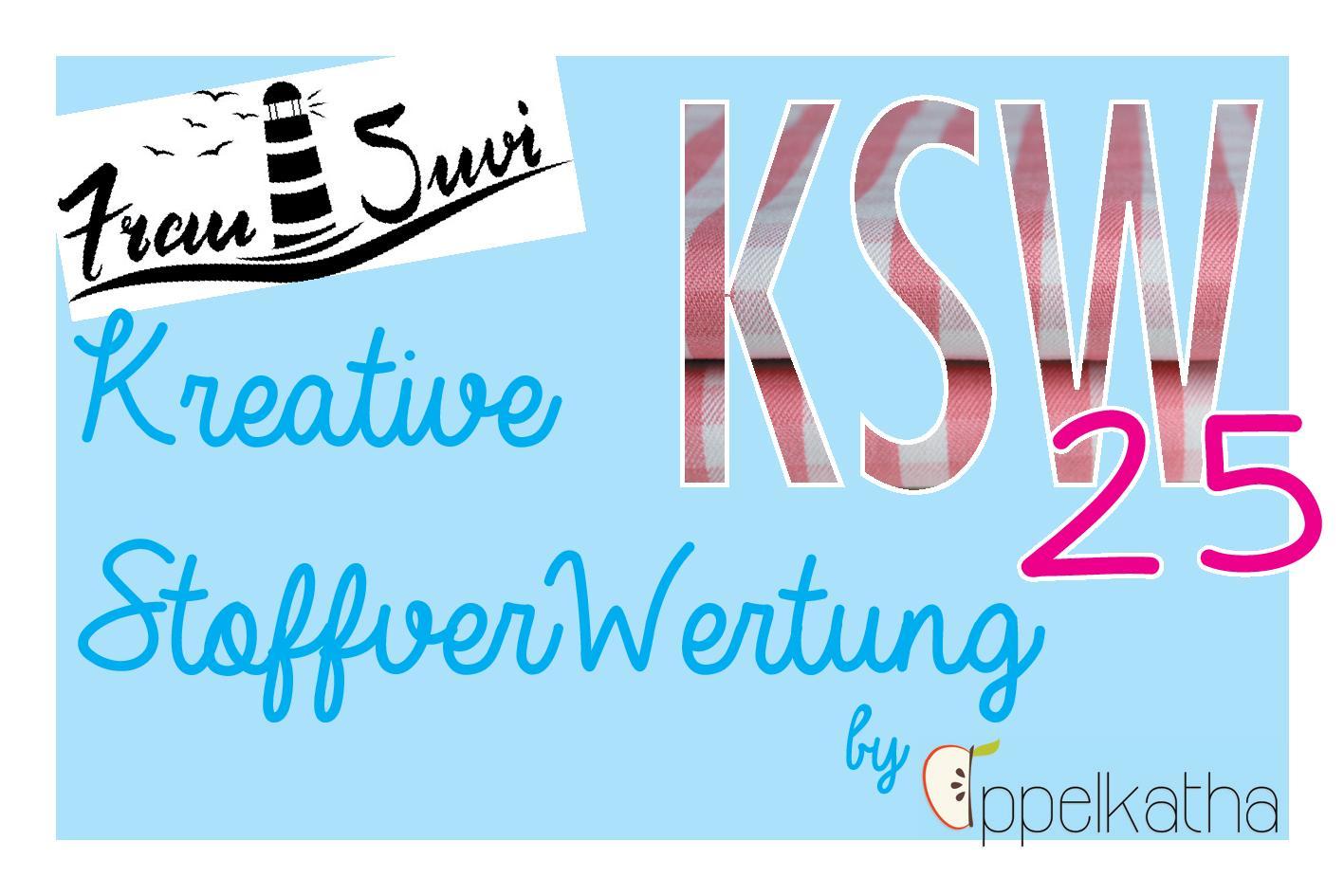KSW 25