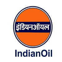Indian Oil Corporation Limited (IOCL) 28 Non Executives Recruitment 2015