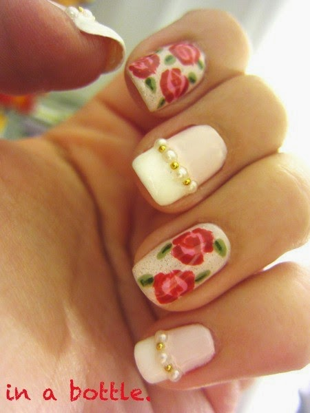 nail art pictures, pictures of nail designs, fake nails pictures, simple nail art pictures, pictures of nail art