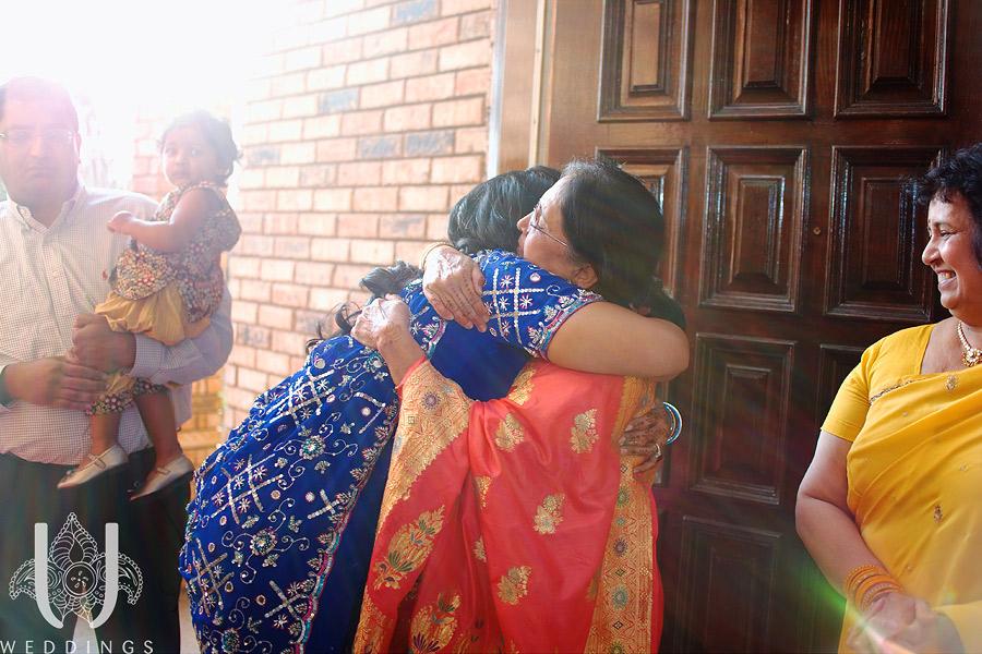 Mehndi Ceremony Pictures : Latest pakistani indians arabic mehndi design jewelry