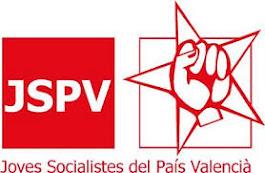 JOVES SOCIALISTES