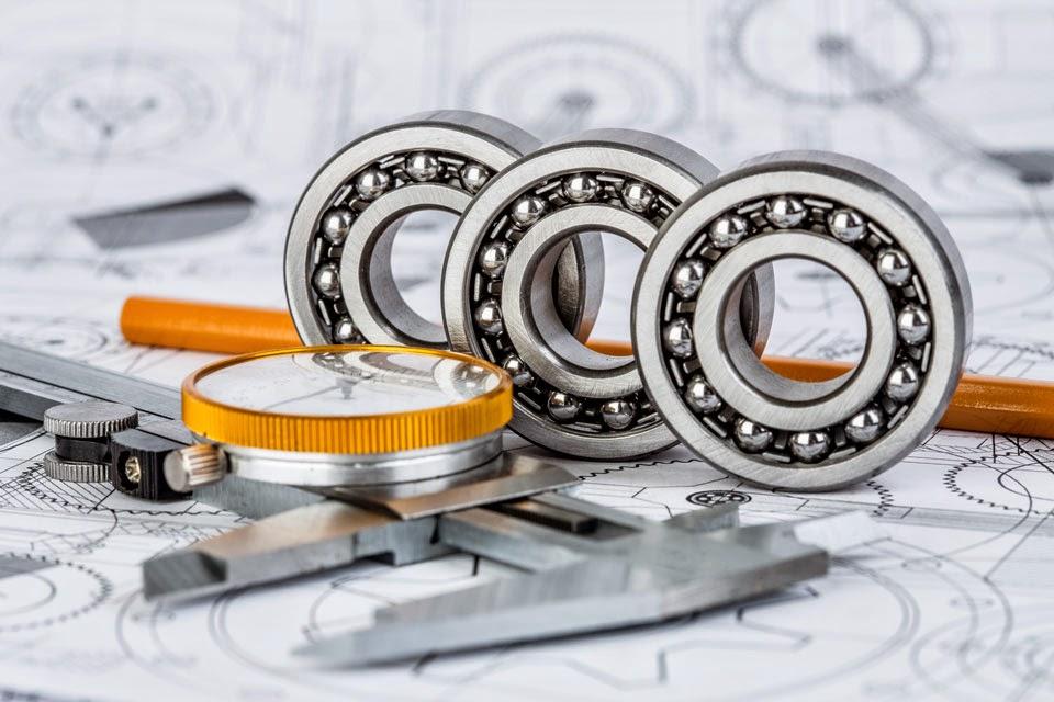 Требуется: инженер-конструктор по авторефрижераторам и автономным холодильным установкам.