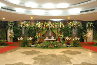 Copyright © 2012 RIAS PENGANTIN MURAH JAKARTA | Powered by Prigel Art