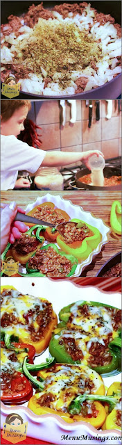 http://menumusings.blogspot.com/2012/01/stuffed-peppers.html