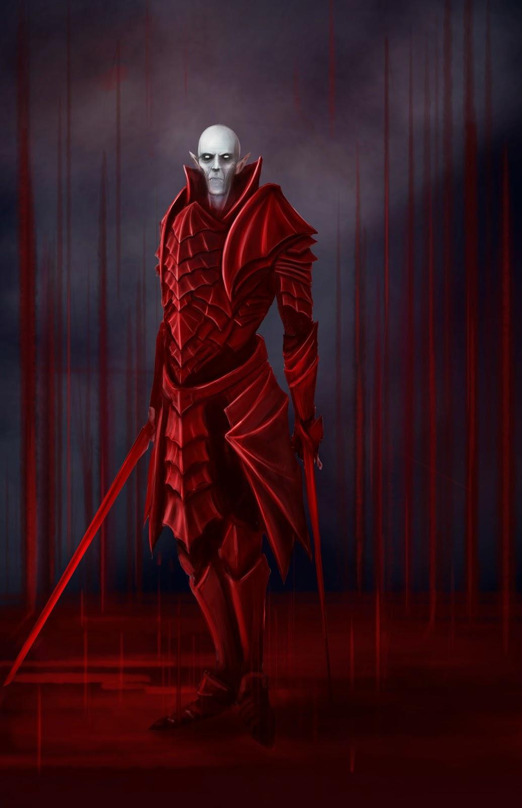 vampire%2Bknight%2Bred%2Barmor.jpg