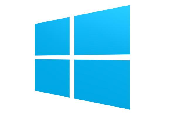 windows 8 dan android