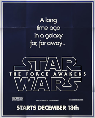 Star Wars The Force Awakens Retro Theatrical One Sheet Movie Poster.jpg
