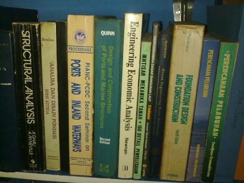 buku buruk, buku free, nak buku free universiti