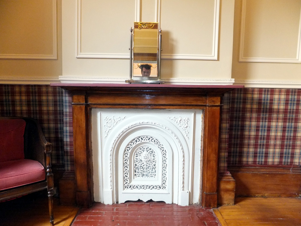 The Brick Furniture Kitchener Fresh Brick William Pring House Circa 1855