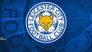 Prediksi Leicester City vs West Ham United 4 April 2015