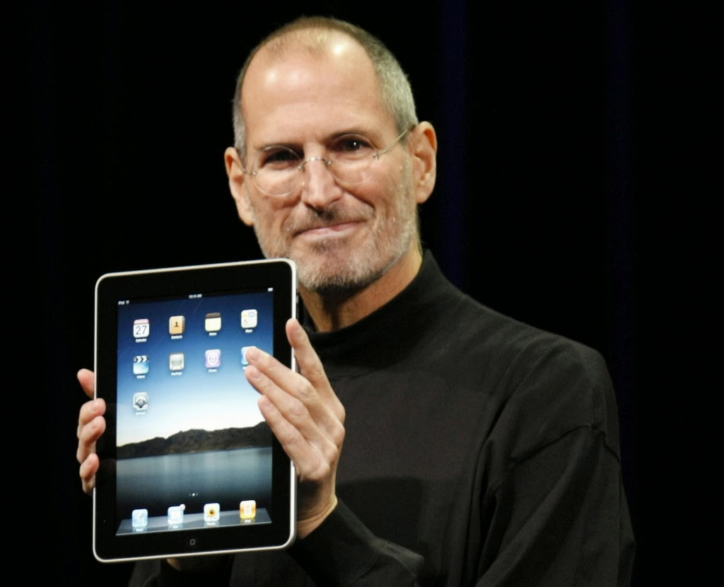 Patti Jobs Steve Jobs Sister Jobs designed  built and
