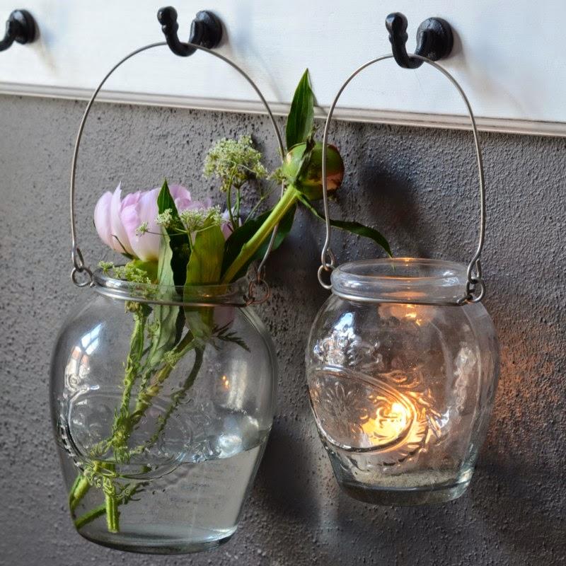 ib laursen une jolie collection d co chez cosy d co. Black Bedroom Furniture Sets. Home Design Ideas