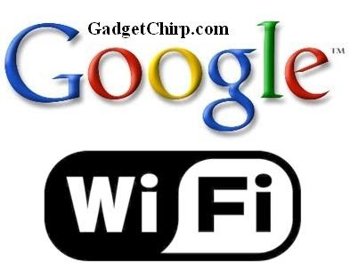 Google offers free WiFi in India for Google+ users