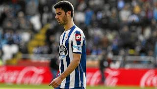 Juan Domínguez 2015